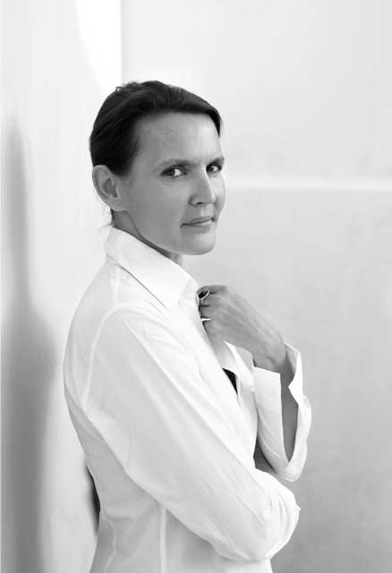 Valérie Barkowski