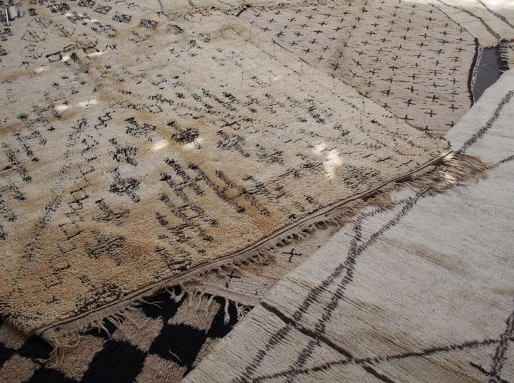 4-tapis-soufiane-marrakech