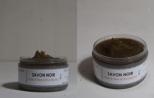 5-savon-noir-huile-olive-eucalyptus