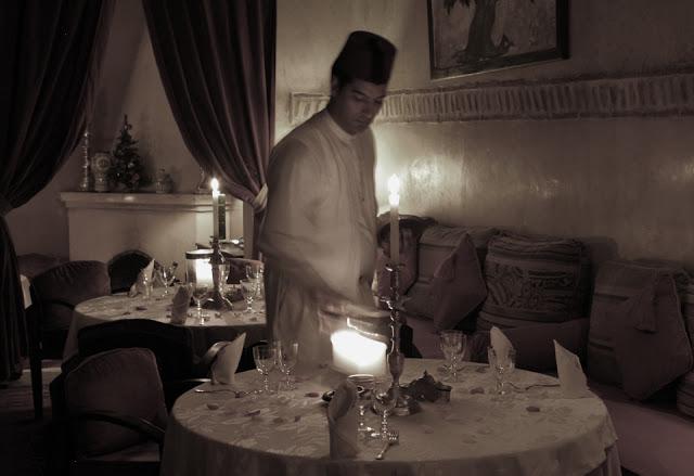 7-restaurant-tobsil-marrakech-medina-1