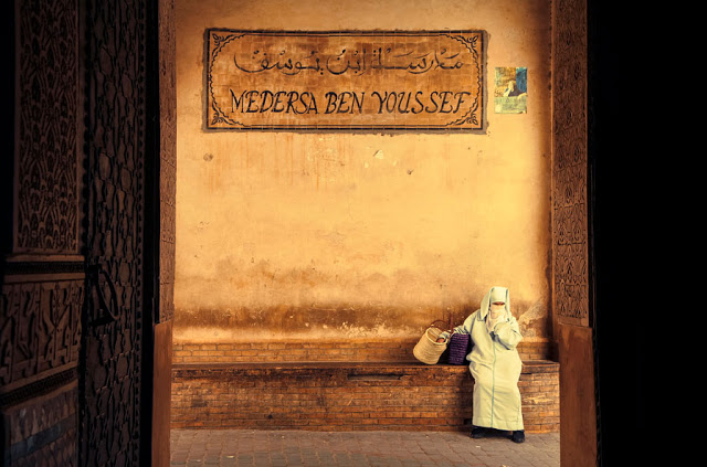 8-medersa-ben-youssef-marrakech-photo-pablo-pecora