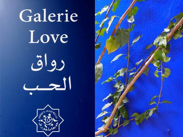 9-galerie-love-yves-saint-laurent-voeux-maroc-1