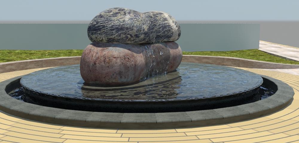 stone5a(1)