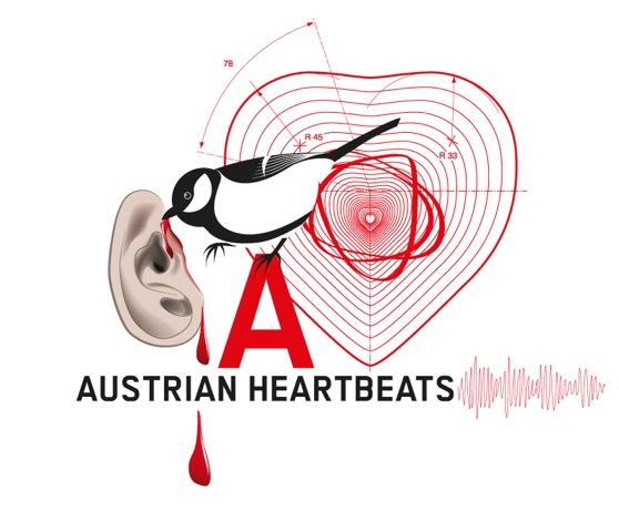 AHB_logovoglschwarz2
