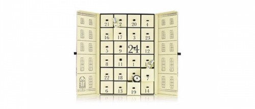 Jo-Malone-London-Advent-Calendar-2014 800x600