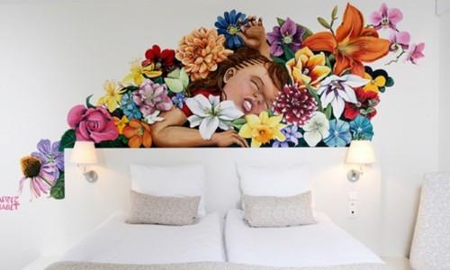 hotel bloom adele renault