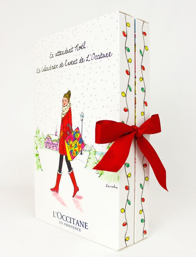 calendrier-de-l-avent-l-occitane-et-my-little Paris