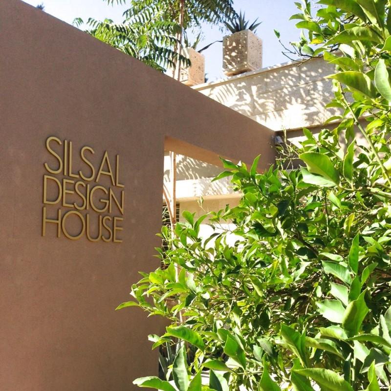 Silsal Design House