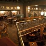 Bar Muha Belgrade
