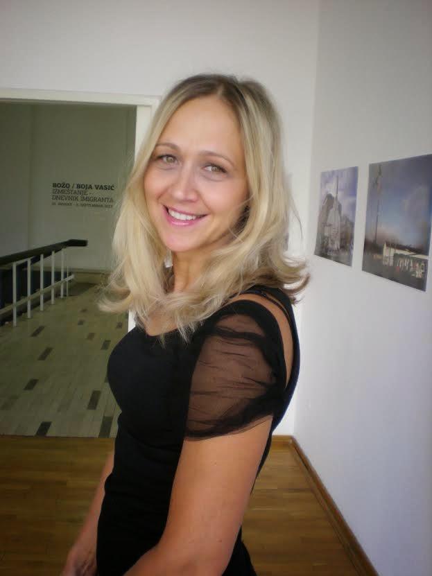 Jasna-Novakov-Sibinovic-Geopoetika