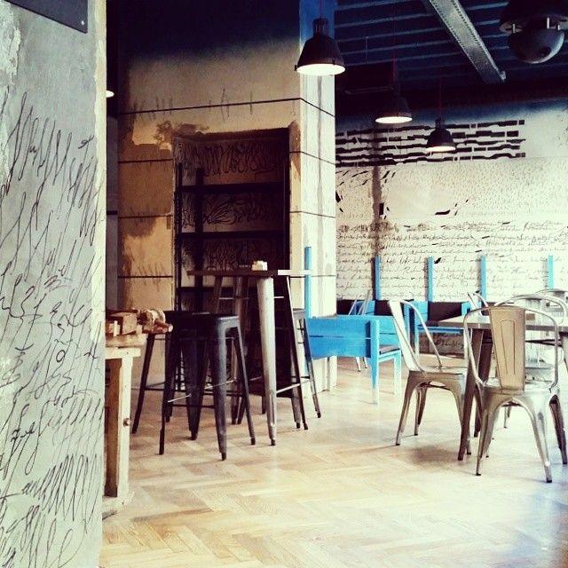 Koffein 2 Belgrade