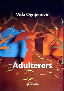The-Adulterers-Vida-Ognjenovic