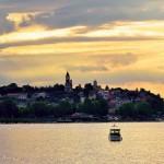 Gardos Zemun Belgrade