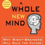 a-whole-new-mind-daniel-pink