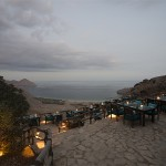Six- Senses Zighy Bay