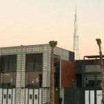 Urbanist Concept store Dubai