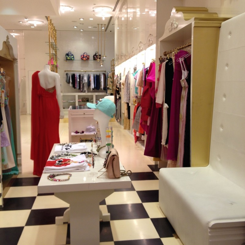 S*uce Boutique Dubai