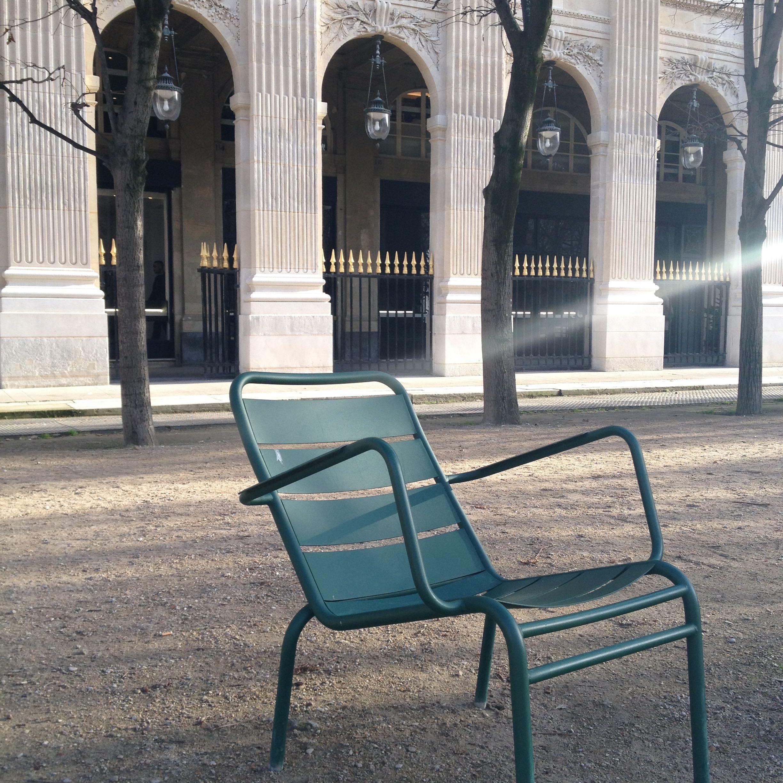 Paris-Palais-Royal-1