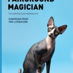 fairground-magician-new-cover