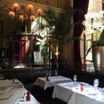 Paris le Grand Colbert
