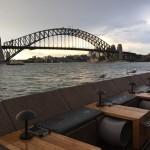 Opera Kitchen Sydney