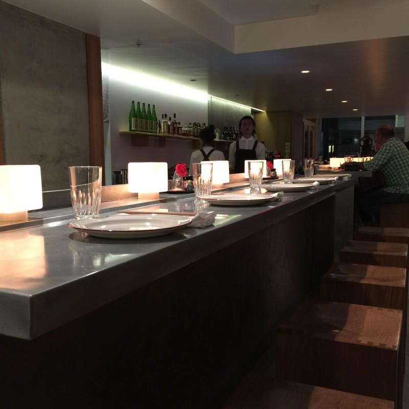 Supernormal restaurant Melbourne