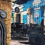 Blaznavac Kafe Belgrade