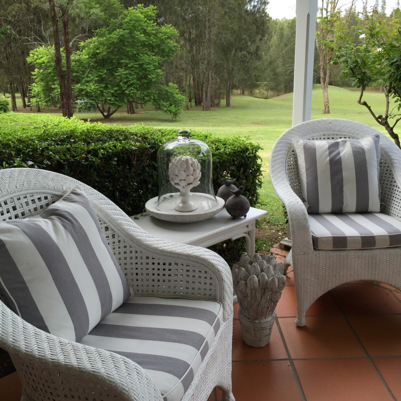 Thistle Hill Guest House Hunter Valley