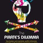 pirates-dilemma-uk-cover