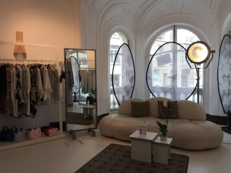 Ells Collection Paris